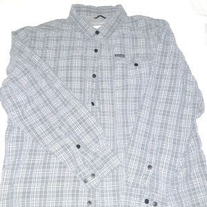 Columbia Men's Shirt
